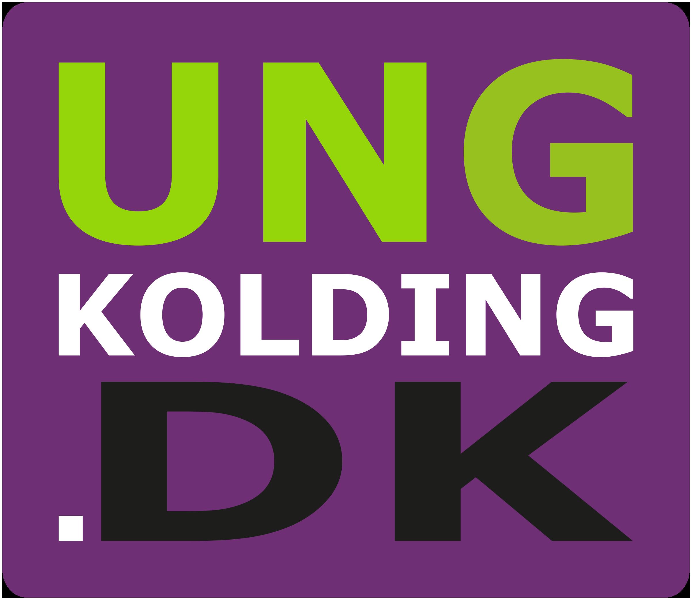 Logo-GWBpåPink