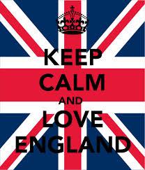 Engelsk 1