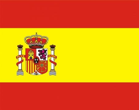 Spansk 1