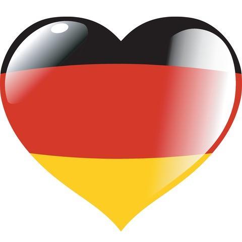 Tysk 2