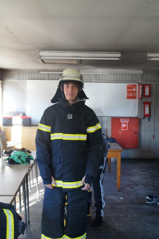 Brandkadet 1