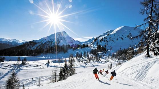 schladming_ski_resort_700x394