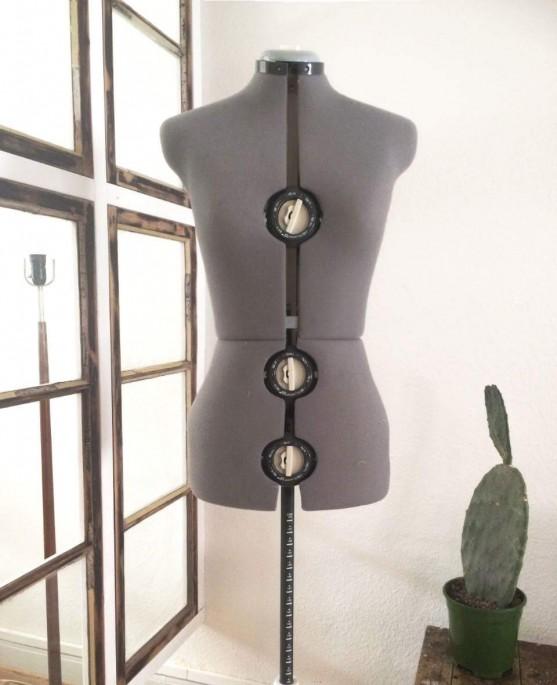 Tøjdesign 2107