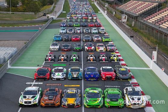 Motorsportstur