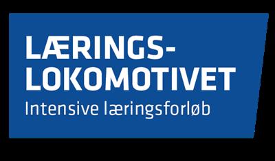 laeringslokomotivet-logo_2498