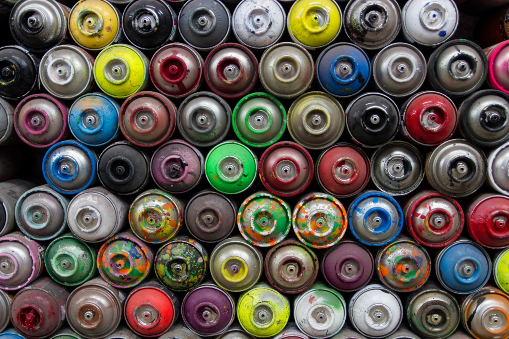 Graffiti-Cans-3