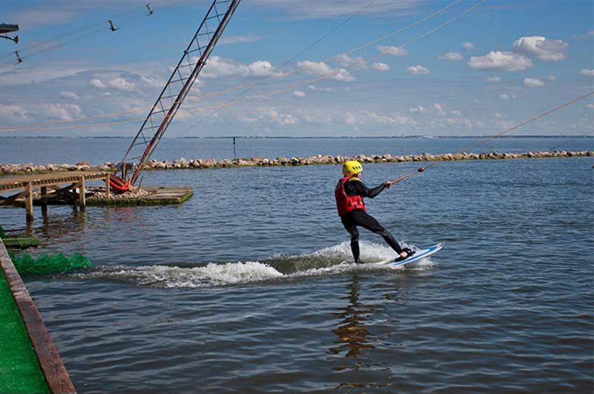wakeboarding-kabelpark-1