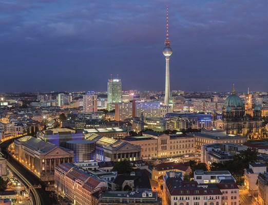 BERLIN_main_fcfcd813efcdae6494cfa0960ce483e6-4