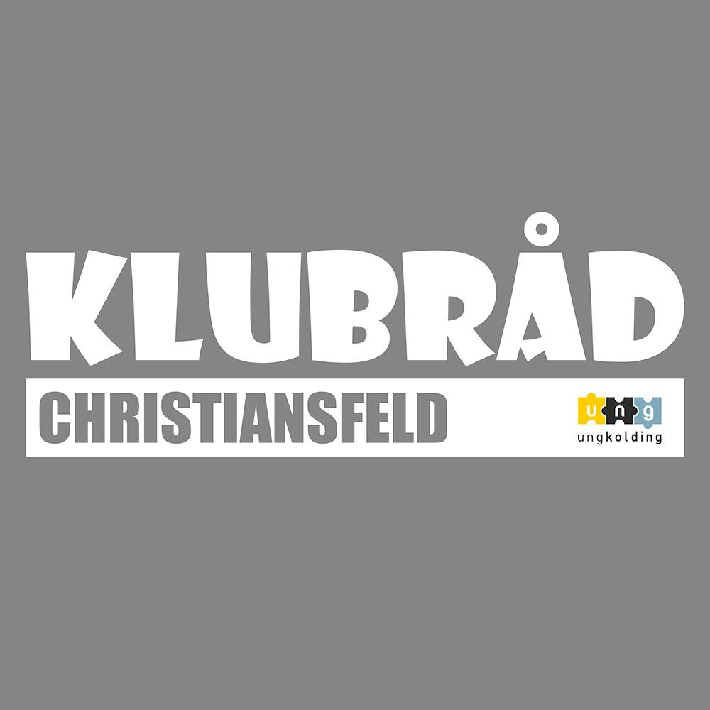 Klubråd_Christiansfeld.png