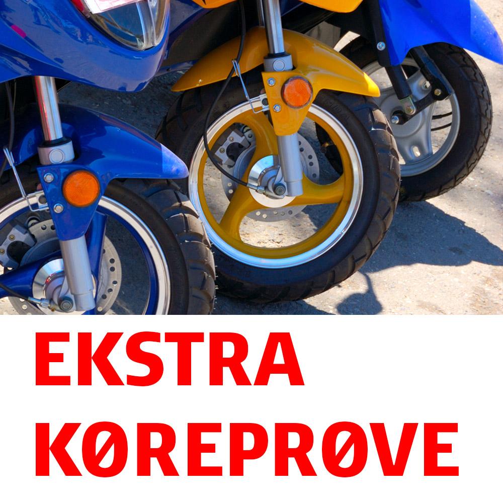 EKSTRA_køreprøve