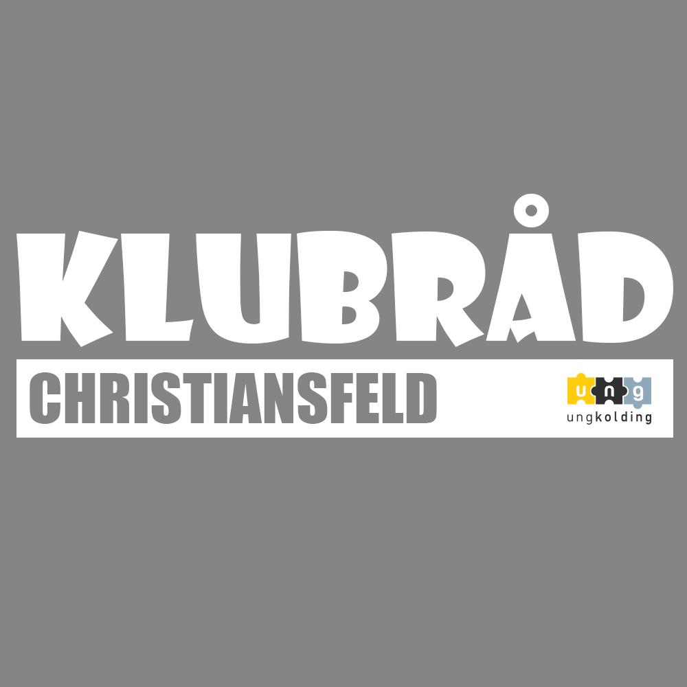 Klubråd_Christiansfeld