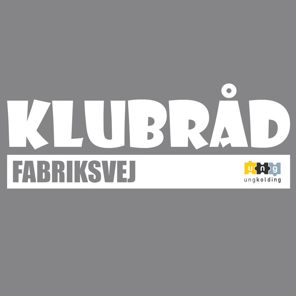 Klubråd_Fabriksvej