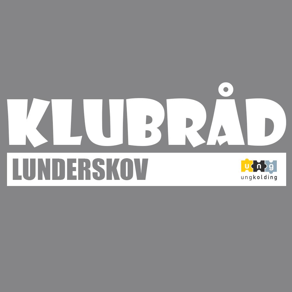 Klubråd_Lunderskov