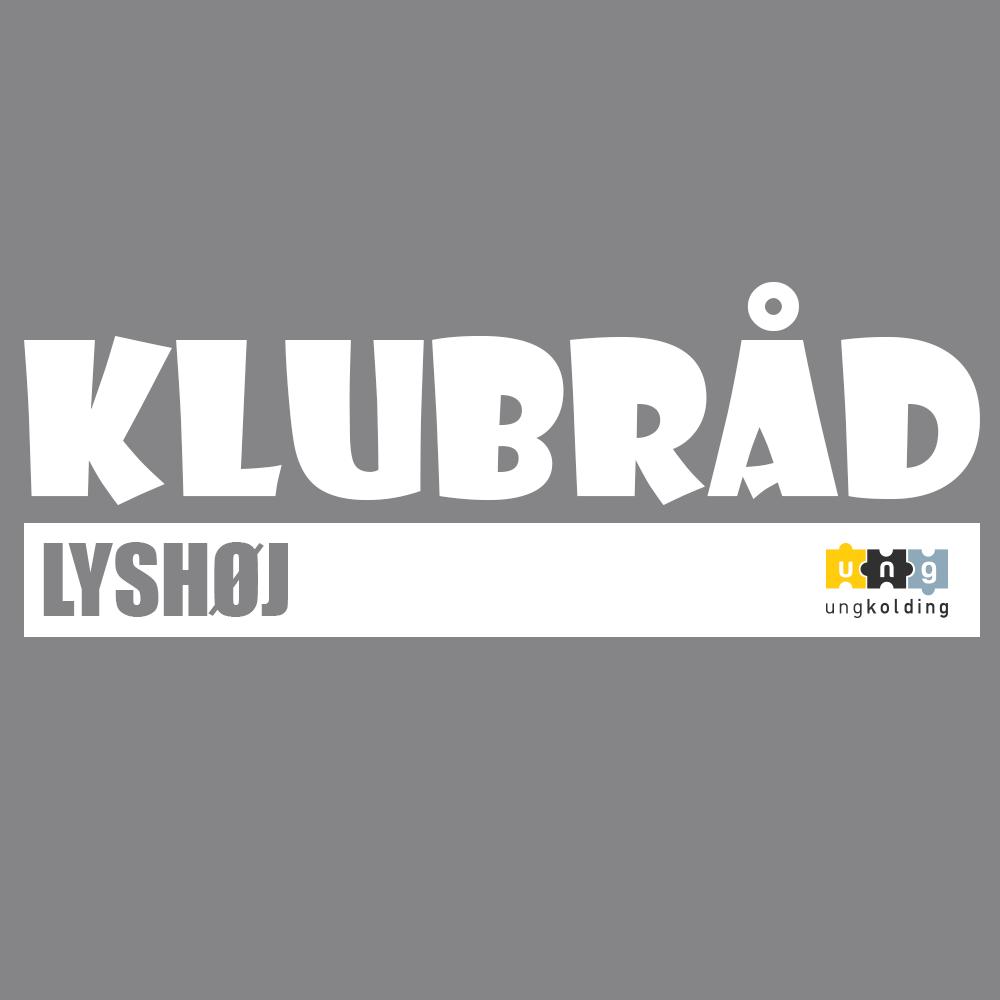 Klubråd_Lyshøj