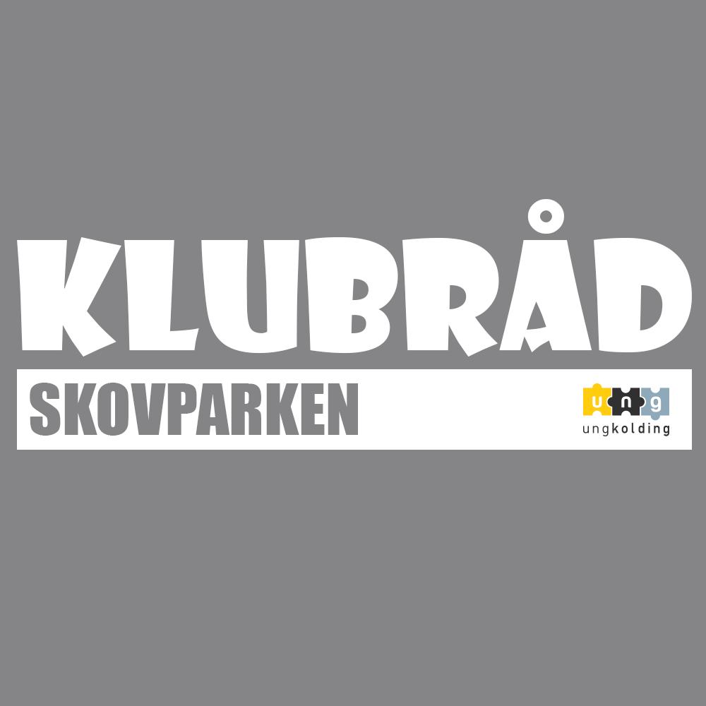 Klubråd_Skovparken