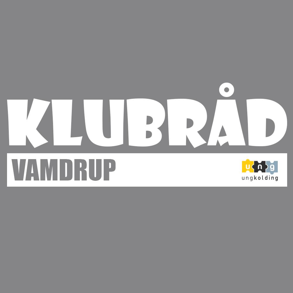 Klubråd_Vamdrup