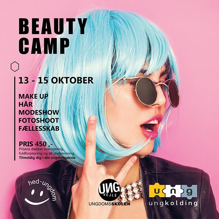 BeautyCamp 2019