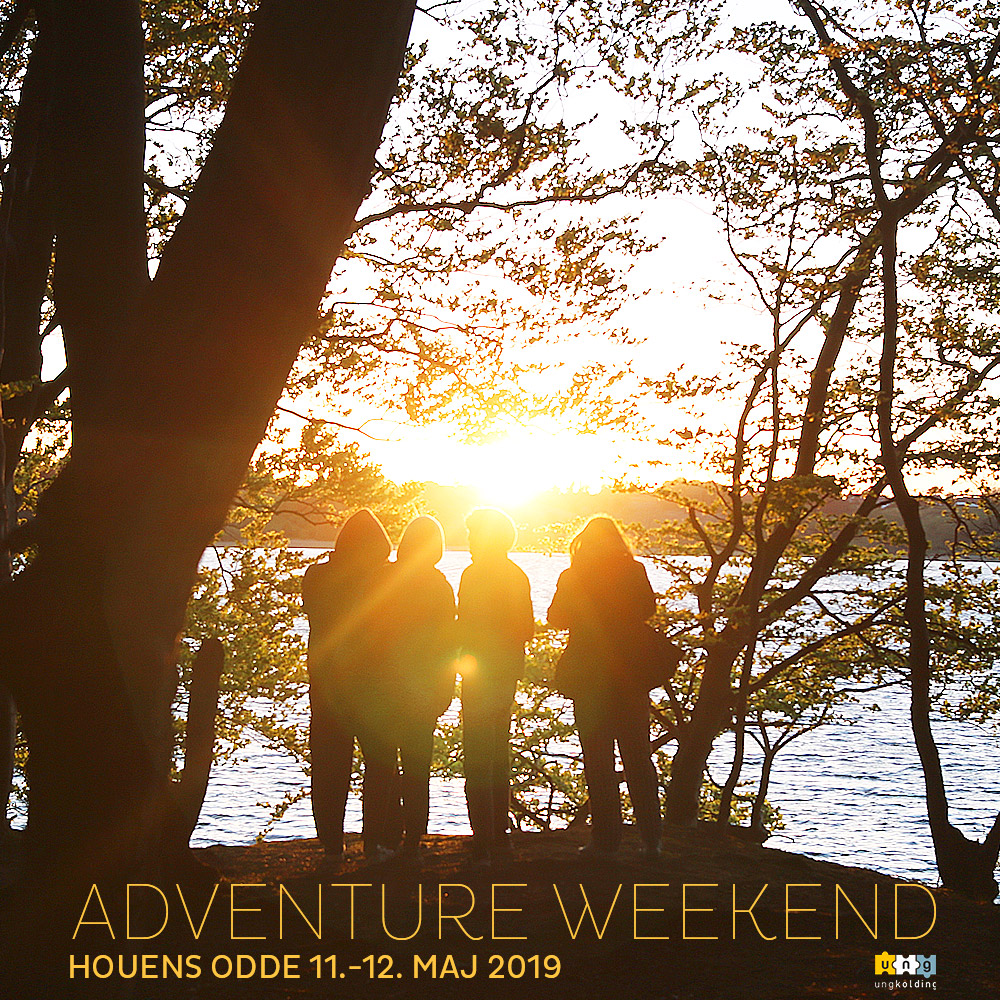 Adventure Weekend02
