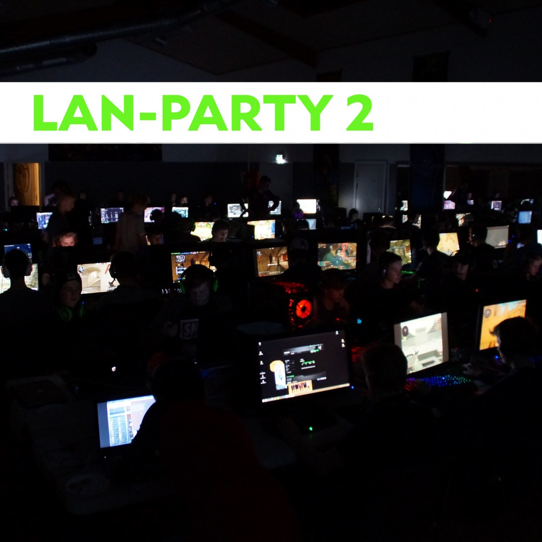 LAN-PARTY2